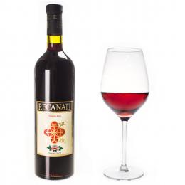 Wijn+Glas_Rood