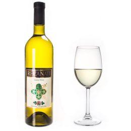 Wijn+Glas_Wit