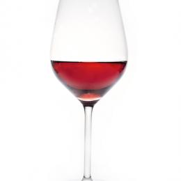 Wijnglas_Rood_Vol